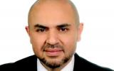 طارق عباس