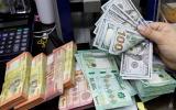انهيار العملة مقابل الدولار