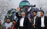 حماس ونتائج الانتخابات