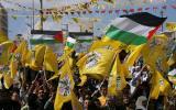 حركة فتح والانتخابات في القدس