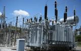 كهرباء القدس ومدينة اريحا