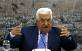 عباس والانتخابات في القدس