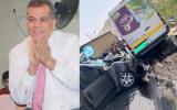 مصرع مواطن من قلقيلية في حادث سير على طريق وادي النار