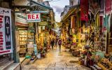 السياحة-في-فلسطين-1.jpg