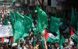 حماس والمقاومة