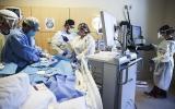 الصحة الهندية وفيروس كورونا واسرائيل