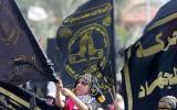 حركة الجهاد الاسلامي وقطاع غزة وتاجيل الانتخابات