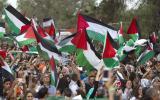 الجالية الفلسطينية في شيكاغو