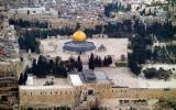 فيروس كورونا في القدس