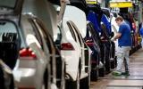 خسائر الاقتصاد الالماني بسبب كورونا