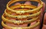 الذهب والزواج
