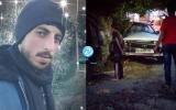 مصرع شاب في حادث سير بغزة