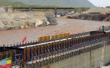 o-ethiopia-dam-facebook-1024x512.jpg