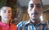 مصرع شقيقان في حادث سير في ترمسعيا