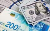 Money2-800px.jpg