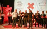 مؤتمر TEDx في جامعة القدس