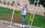 وفاة طفلة في لبنان
