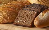 الخبز الاسوء الذي لا يجب تناولله