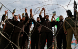 حماس وصفقة التبادل