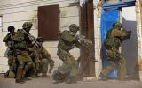 اسرائيل والجيش