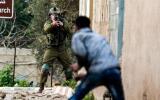 جرائم اسرائيل