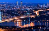مفقودين في اسطنبول