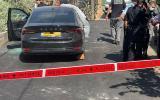 الجرائم في المجتمع العربي