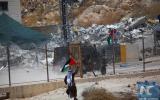 الهدم في القدس