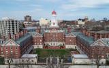 هارفادرد أغنى جامعة في العالم
