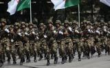 الجيش الجزائري والمغرب