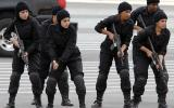 الكويت والنساء والجيش