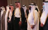 وزير اسرائيلي ودولة مسلمة