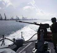 تهديد جديد من غزة يدق ناقوس الخطر في إسرائيل