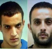 اعتقال زوجة غسان ابو جمل