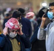 مصر وفيروس كورونا ورمضان