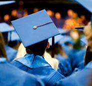 طلاب الثانوية العامة والتخصصات