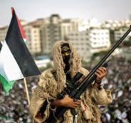 انتخابات داخلية في حركة الجهاد الاسلامي