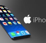 الإعلان عن موعد إطلاق هاتف آيفون 8