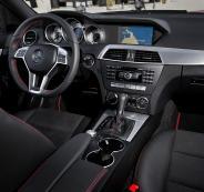 سيارات مرسيدس ستصبح ذاتية القيادة قريبا