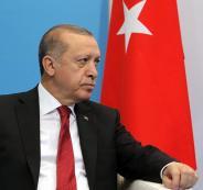 تركيا واعادة اعمار العراق