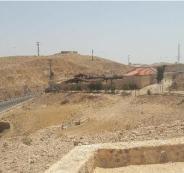 مجلس مستوطنات الضفة الغربية
