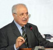 طلال ابو غزلة