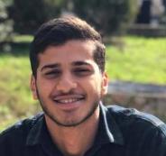 سجن طالب حسن هاشم أبو حسن