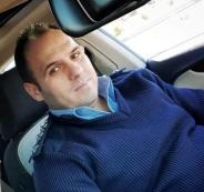 وفاة الرائد باسل رضوان متأثرا باصابته بفيروس كورونا