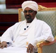 السودان والبشير