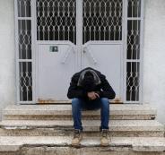 خسائر الاقتصاد الفلسطيني بسبب كورونا