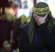 حماس وحزب الله