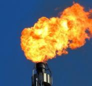 اسعار النفط والسعودية