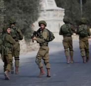 اسرائيل تكبد خسائر للفلسطينيين