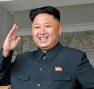 اختفاء الزعيم الكوري الشمالي